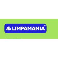 LIMPAMANIA